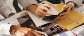 Годишно счетоводно приключване в Стара Загора - Стефка Лазарова