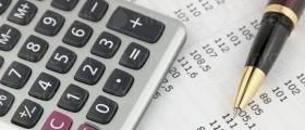 Годишно счетоводно приключване във Варна-Приморски