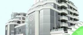 Градоустройствени услуги във Варна