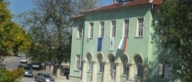 Гражданско състояние в Симеоновград