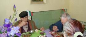 Грижи и здравно обслужване в София-Бояна