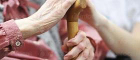 Грижи за възрастни хора в София-Бояна