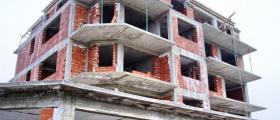 Грубо и довършително строителство в област Сливен