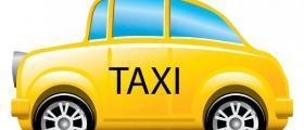 ГТП на автобуси и таксита Плевен