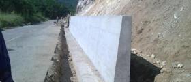 Хидротехническо инфраструктурно строителство в Гоце Делчев