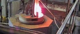 Химико-термична обработка на метали в Шумен