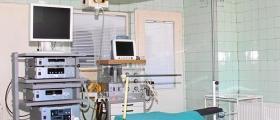 Хирургични услуги и операции в Кърджали