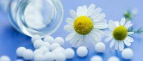 Хомеопатични прегледи Шумен