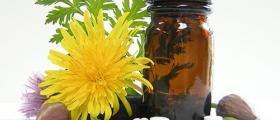 Хомеопатично лечение в Монтана
