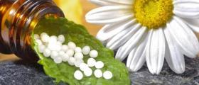 Хомеопатия в София