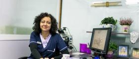 Хормонални изследвания в Благоевград