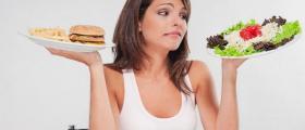 Хранене при метаболитни заболявания в Плевен, Ловеч и Велико Търново