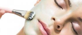 Индивидуални естетични процедури в Бургас