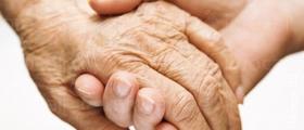 Индивидуални грижи дом за стари хора в София област