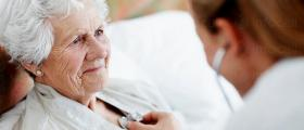 Индивидуални грижи в община Нова Загора - Дом за стари хора Баня