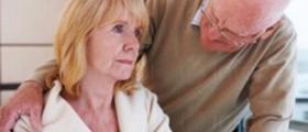 Индивидуални грижи за възрастни хора в Казанлък