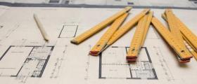 Инженерингова дейност в Силистра