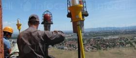 Инженерно-геоложко сондиране във Варна-Одесос