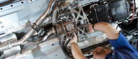 Инсталиране и поддръжка на автогазови уредби в София-Сердика
