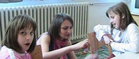Интегрирано обучение в Пазарджик