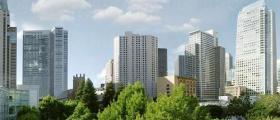 Интелигентни решения за градска и околна среда в София-Витоша