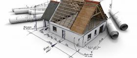 Инвестиционно проектиране сгради в Пловдив