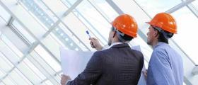 Инвестиционно проектиране в Благоевград, Сандански, Петрич, Разлог, Банско, Сапарева баня, Гоце Делчев