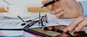 Юридически, банкови и финансови услуги София-Лозенец