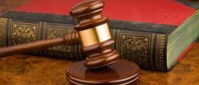 Юридически услуги в град София-Център