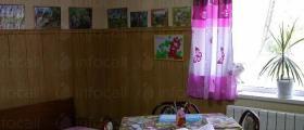 Избор подходяща трудотерапия възрастни хора с умствена изостаналост в община Долни Чифлик