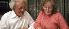 Изчисляване прогнозна пенсия в Провадия