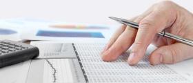 Изготвяне данъчна декларация в Пловдив