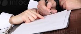 Изготвяне и заверка на пълномощни в София-Център