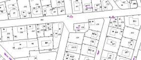 Изготвяне кадастрални карти в София, Габрово, Етрополе
