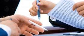 Изготвяне на документи в Несебър