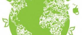 Изготвяне на екологични оценки в Бургас