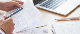 Изготвяне на експертни анализи и оценки в Русе