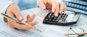 Изготвяне на годишни данъчни декларации в Русе