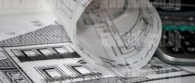 Изготвяне на лицензирани оценки в Балчик