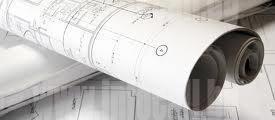 Изготвяне на оценка за инвестиционни проекти в Търговище