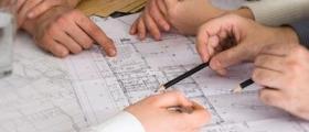 Изготвяне на оценка за съответствие в Русе