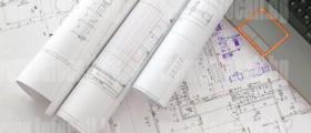 Изготвяне на оценки за съответствие в Ловеч