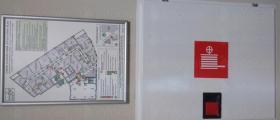 Изготвяне на противопожарна документация в Разград, Благоевград и Варна
