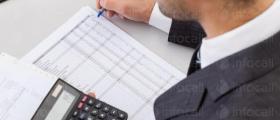Изготвяне на работни заплати в София-Дружба