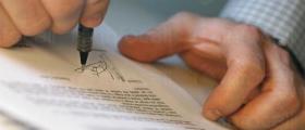 Изготвяне нотариални покани в Габрово