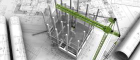 Изготвяне оценка за инвестиционни проекти в Плевен
