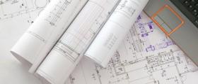 Изготвяне оценка за съответствие на проекти в София