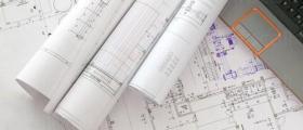 Изготвяне оценка за съответствие на проекти във Варна