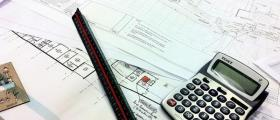 Изготвяне оценка за съответствие в Радомир
