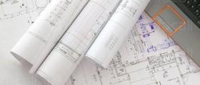 Изготвяне оценка за съответствие в София-Център